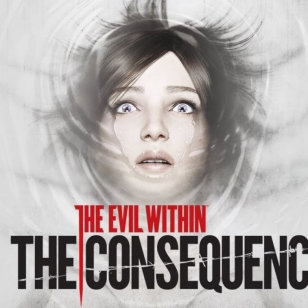 The Evil Within: The Consequence (DLC)
