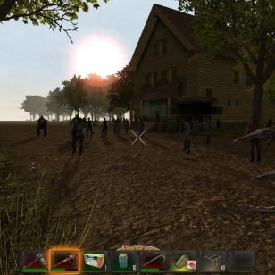 Katsaus Steamin Early Access -peleihin: osa 2