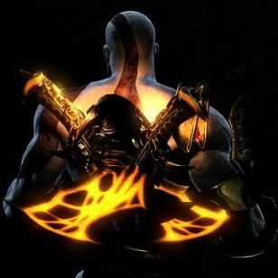 Remasteroitu God of War 3 esittelee grafiikoitaan uudella trailerilla