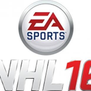 EA Sports hylkää edellisen sukupolven konsolit NHL 16:n kanssa