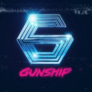 Gunship-bändi loi musiikkivideon GTA V:n editorilla