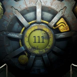 Fallout 4 ei tule vanhalle konsoliraudalle