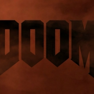 E3 2015: Pelikuvaa uudesta Doom-pelistä