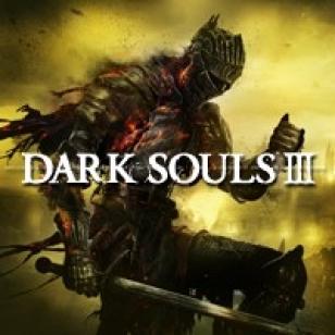 E3 2015: Dark Souls turhauttaa pelaajia kolmannen ja viimeisen kerran