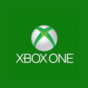 E3 2015: Xbox One tulee tukemaan 360:n pelejä natiivisti