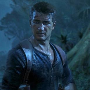 Pidennetty versio E3-messujen Uncharted 4 -pelikuvavideosta julkaistu