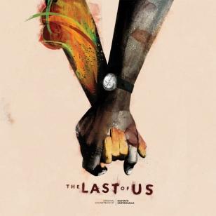 The Last of Us -pelin soundtrack julkaistaan vinyyliboksina