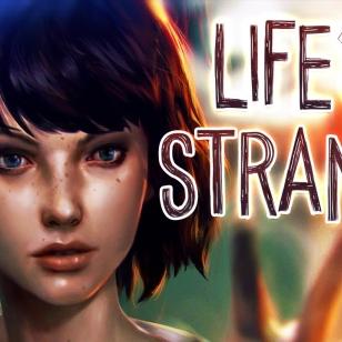 Life is Strange jatkuu ensi viikolla