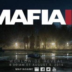 Mafia III:n tuleminen on vahvistettu --- ensimmäinen traileri ensi viikolla