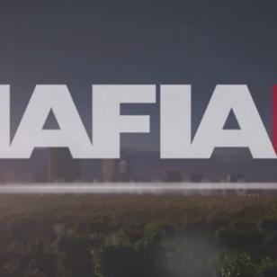 GC 2015: Mafia III fiilistelee debyyttitrailerilla