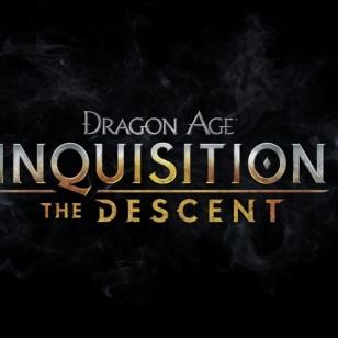 Dragon Age: Inquisition saa uutta pelattavaa ensi viikolla