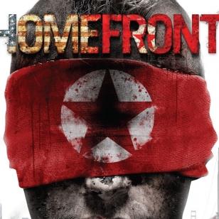 Homefrontin lisäsisältö ensin Xbox 360:lle