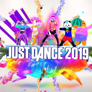 Just_Dance_2019_title