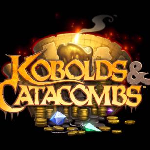 Hearthstone: Kobolds and Catacombs