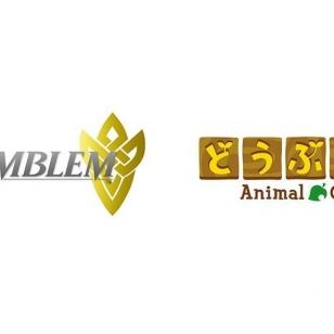 iOS Fire Emblem Animal Crossing