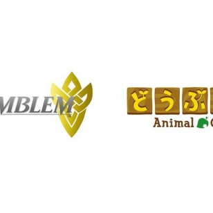 iOS Fire Emblem Animal Crossing