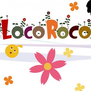 locoroco remastered nostokuva