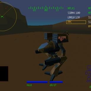 mechwarrior2_screenshot1.jpg