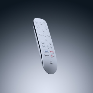 media-remote_50544020538_o.jpg