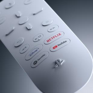 media-remote_50544021173_o.jpg