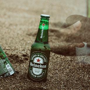 Mikä olut pelille