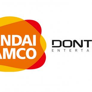 Bandai Namco and Dontnod Entertainment