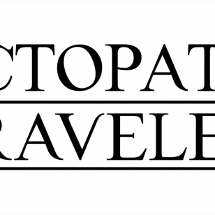 octopath_travel