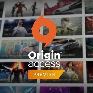origin_access