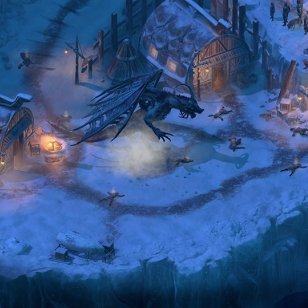 pillars of eternity beast of winter 3.jpg