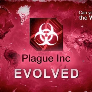 plague-inc-evolved