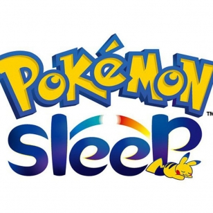 Pokémon_Sleep