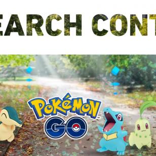Pokémon_Go_Update
