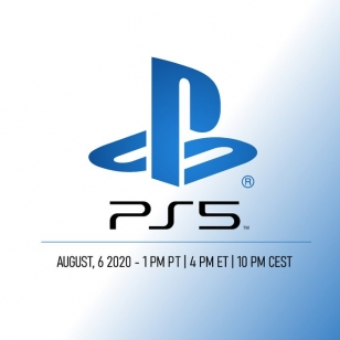 PS5 state of play huhu