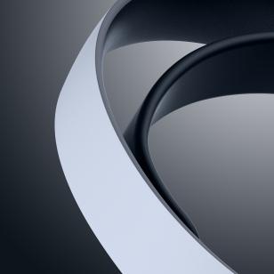 pulse3d-headset_50544016318_o.jpg