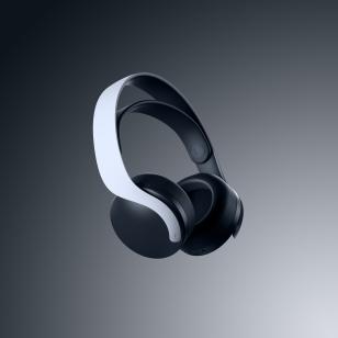 pulse3d-headset_50544742486_o.jpg