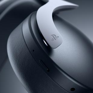 pulse3d-headset_50544884627_o.jpg