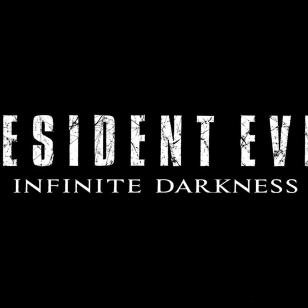 Resident Evil elokuva