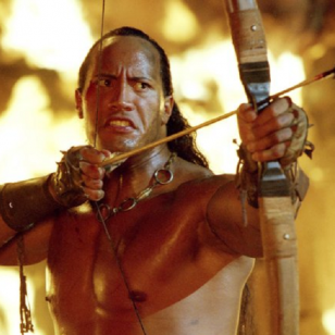 Scorpion_king_dwayne_johnson