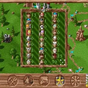 settlerssh5