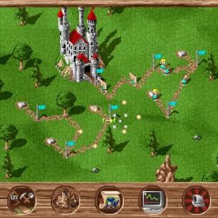 settlerssh6