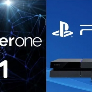 Hackerone Sony PlayStation 4