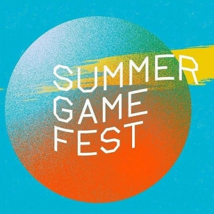 Summer_Game_Fest