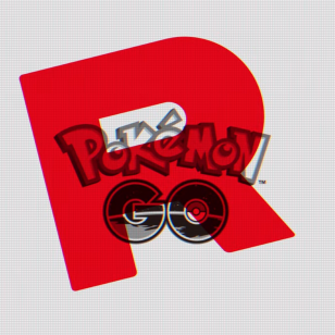 team_rocket_pokemon_go