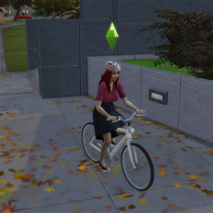 the sims 4 yliopisto polkupyörä.png