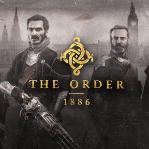 the-order-1886.jpg