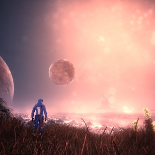 thesolusproject