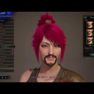 Monster Hunter: World (PS4) 1.2.2018   KonsoliFIN - Sami - YouTube