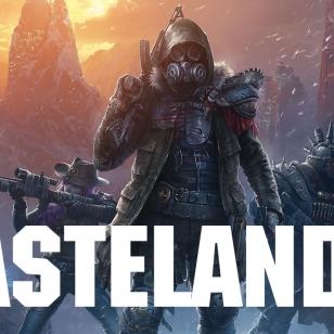 Wasteland 3 banner