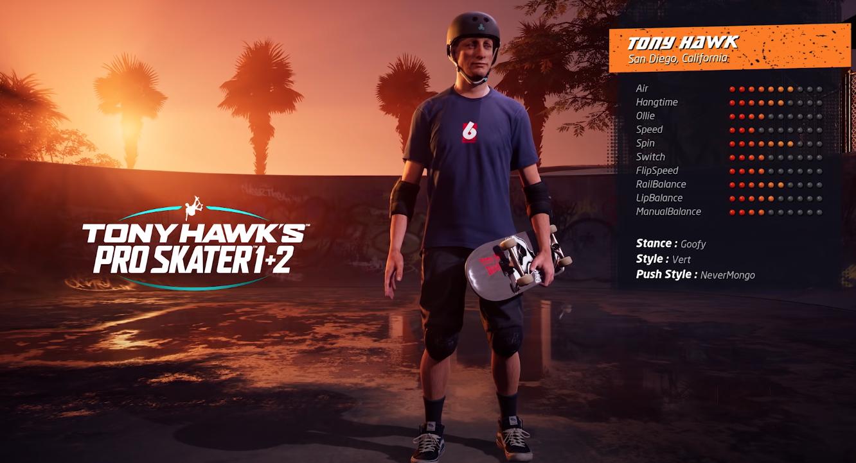 tony-hawk-1-2-remastered-.png