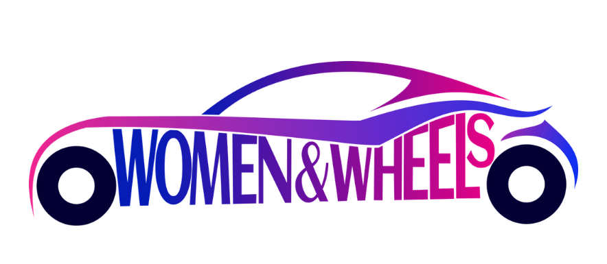 Women & Wheels